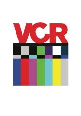 VCR Logo_FINAL